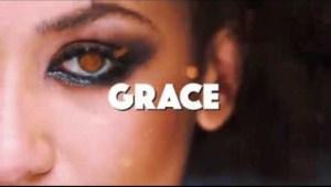 Video: Aewon Wolf – Grace